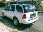 Foto Buick Otro Modelo Otra 2004