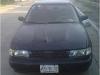 Foto Se vende tsuru 2001