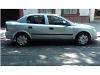 Foto Chevrolet Astra aut 2.0L