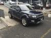 Foto Land Rover Otro Modelo 2013 35648