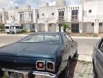 Foto Chrysler Valiant Otra 1973