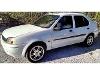 Foto Ford ikon sedan mid 2003 standart clima hidra