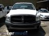 Foto 2007 Dodge Ram 1500 Pick Up en Venta