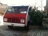 Foto Vanette Chevrolet Food Trucks