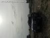 Foto Jeep Liberty 2004 motor 3 7 6 cil Regularizada...