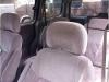 Foto Camioneta Chevrolet Venture