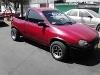 Foto Chevrolet Chevy Otra 1997