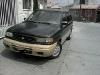 Foto Mazda mpv importada al corriente