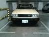 Foto Tsuru II 2 puertas -88
