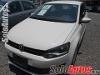 Foto Volkswagen polo 5p 1.2 highline dsg 2013