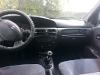 Foto Renault Megane 2.0 Std