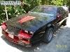 Foto Chevrolet camaro 83