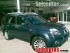 Foto Nissan x-trail 5p 2.5 blue edition cvt 2014