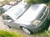 Foto Chevrolet Vectra Sedán 2004