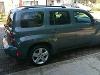 Foto Chevrolet Otro Modelo Familiar 2008
