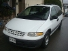 Foto Chrysler voyager Minivan 1996