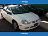 Foto 2002 Dodge Neon en Venta