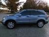 Foto Honda CR-V 5p EXL 4WD a/ ABS rines q/c Piel
