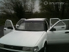 Foto Nissan Bien Conservado 1999