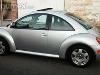 Foto Beetle 2000