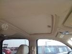 Foto Exelente camioneta gmc doble cabina 09