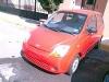 Foto Chevrolet Matiz B 5p 5vel CD a