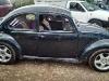 Foto Volkswagen Todo Pagado