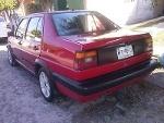 Foto Volkswagen Jetta 1992