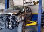 Foto Jeep Patriot 4x4