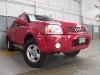 Foto 2014 Nissan Frontier LE 4X4 VERSION ESPECIAL en...