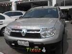 Foto Renault Duster 2013 Camioneta SUV en Ciudad de...