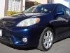 Foto Toyota Matrix 2006 170000