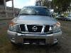 Foto Nissan Titan. 2005 en Guadalajara, Jalisco (Jal)
