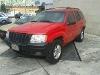 Foto Jeep Grand Cherokee LIMITED 4X4 2000 en...