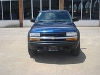 Foto 1999 Chevrolet S10 Pick Up CABINA REGULAR 4X4...