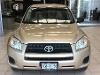 Foto Toyota RAV 4 BASE 2012 en Puebla, (Pue)