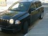 Foto Jeep Compass Excelente trato 2007