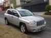 Foto Jeep Compass 2007 81500