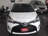 Foto Toyota Yaris 2016 4219