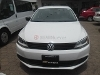 Foto Volkswagen Jetta A6 2014 88000