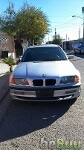 Foto 2001 BMW 325i, Mexicali, Baja California