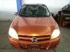 Foto Chevrolet Chevy 3P GL 1.6 MPFi Full 2006 en...
