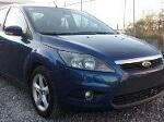 Foto Ford Fiesta 5p Hb 5vel First A/