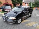 Foto Ford windstar winstar limited en México