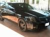 Foto Nacionalizado Cadillac CTS