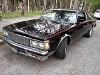 Foto Chevrolet Caprice 1979 150000