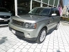 Foto 2011 Land Rover Range Rover Clasica en Venta