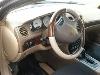 Foto Chrysler 300M Otra 2000
