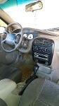 Foto Dodge Neon Sedán 2001