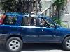 Foto Importado Honda CRV